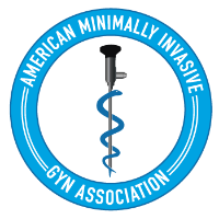 American Minimally Invasive GYN Association